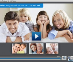 video-chat-mothers-day