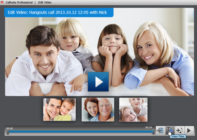 How To Video Chat with Mom on Mother's Day - The Online Mom