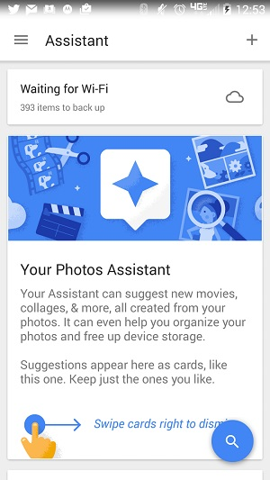 Photos-Assistant