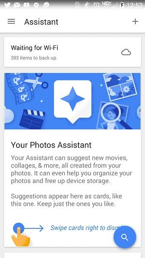 Photos-Assistant