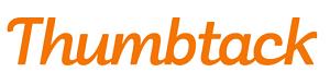 Thumbtack_Logo_2014