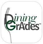 dining-grades