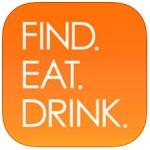 find-eat-drink