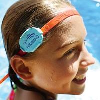 iSwimband-girl200