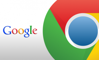 Google-Chrome-Features-660x400