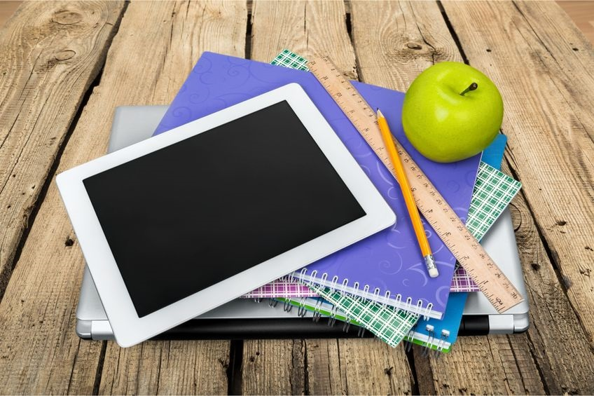 Best Tablets for Back to School - The Online Mom
