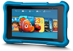 firehd_kidsedition250