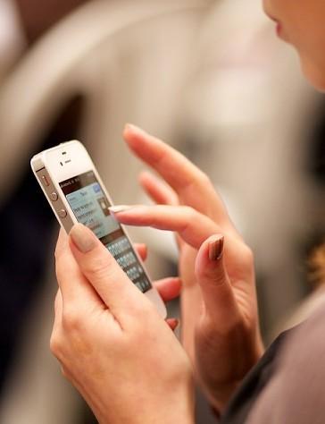 iphone-fixes