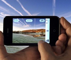 smartphone-photo-apps