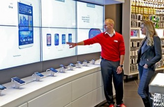 buying-a-smartphone