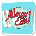 allergy-eats