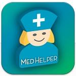 med-helper