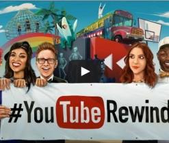 2015 Rewind