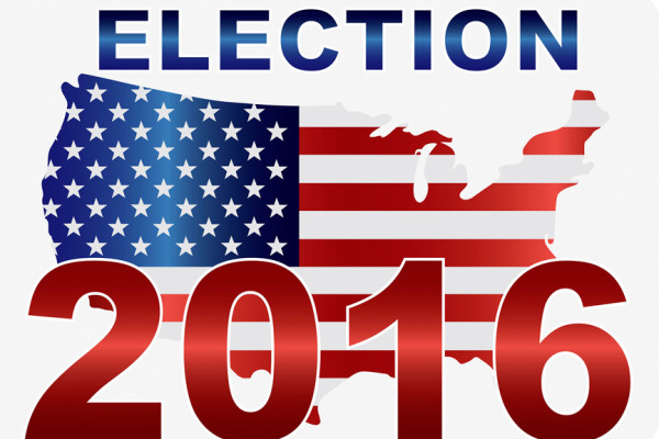 2016-presidential-election