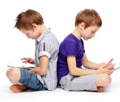 kids-and-tech