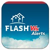 flash-weather100