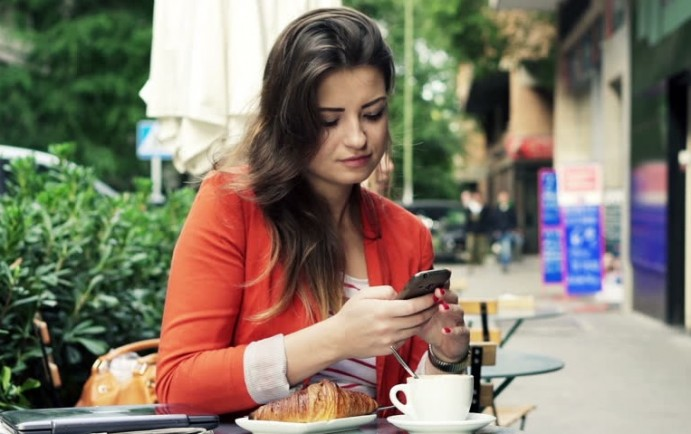 smartphone-tips-and-tricks-1