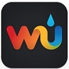 weather underground100