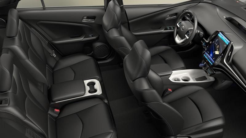 Prius2