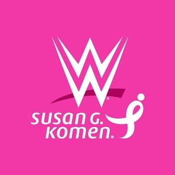 WWE_SGK_Logo_Pink_Background_300_update