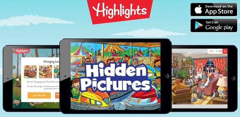Hidden-Pictures-app-store