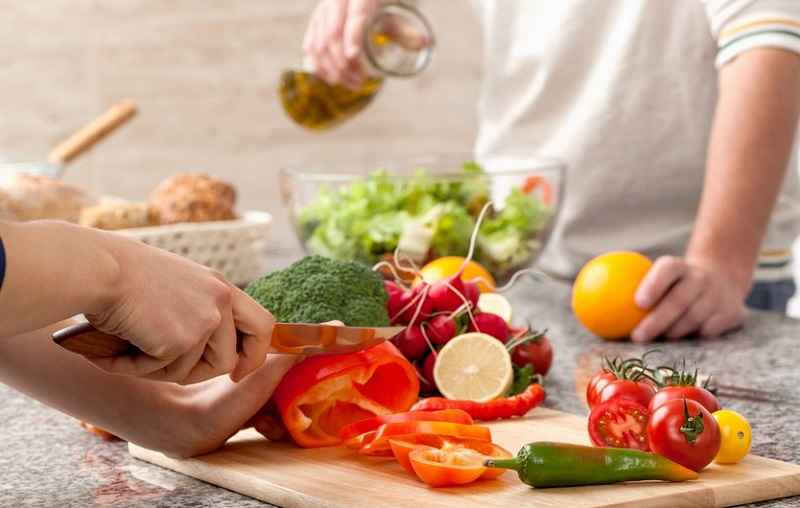 10-Healthy-Cooking-Tips
