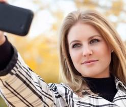 take-a-selfie