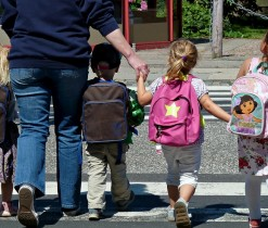 Kids-going-back-to-school