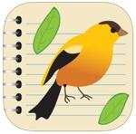 natures notebook