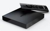 amazon-fire-tv200