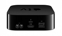 apple_tv_4200