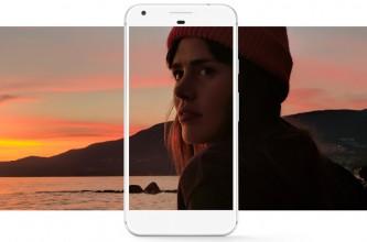 pixel-photography