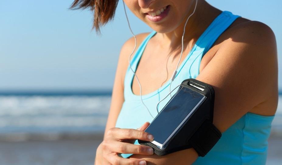 smartphone-fitness