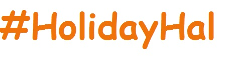 holiday_hal_twitter_logo_1