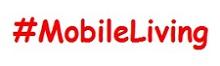 mobileliving-logo-220
