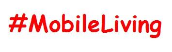 mobileliving