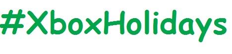 xboxholidays2
