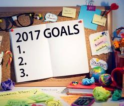 2017-tech-resolutions