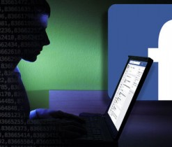 Facebook cloning