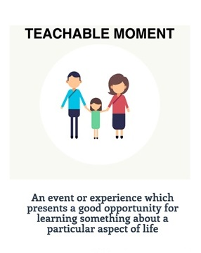 Teachable-Moments-4