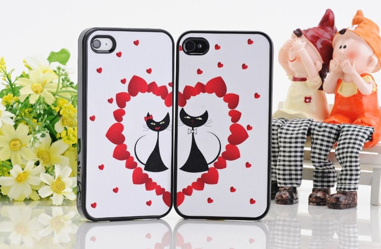 smartphone-cases-valentines-day
