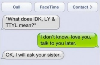 texting-acronyms