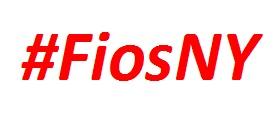 FiosNY Logo