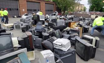 electronics-dropoff