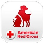 Pet-Red-Cross