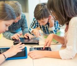 parenting-digital-age-1