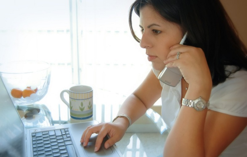 woman-time-management