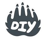 diy_logo150