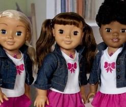 my-friend-cayla-dolls