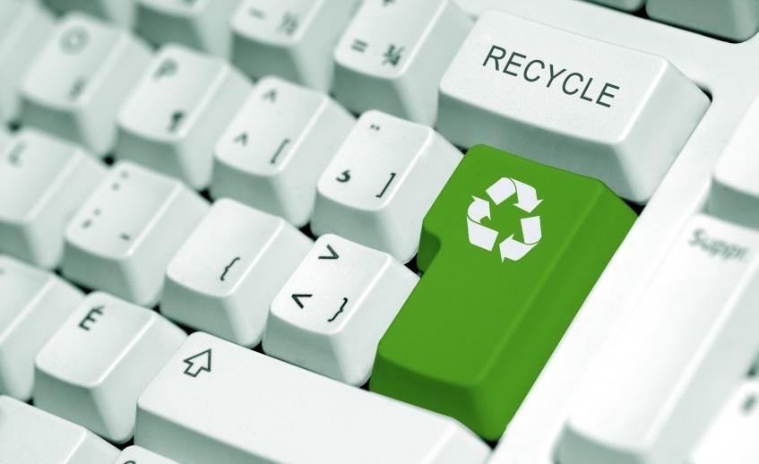 recycling-tech